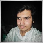 بلاگر    Soban Haider - Soban Photos.